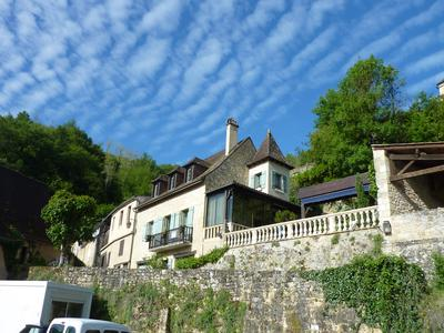 French property, houses and homes for sale in CASTELNAUD LA CHAPELLE Dordogne Aquitaine