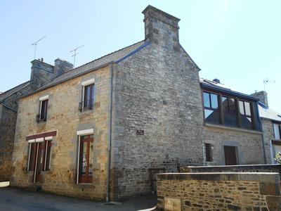 French property, houses and homes for sale in RIMOUX Ille_et_Vilaine Brittany