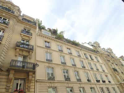 French property, houses and homes for sale in PARIS VII Paris Ile_de_France
