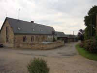 maison à vendre à CHATELAIS, Maine_et_Loire, Pays_de_la_Loire, avec Leggett Immobilier