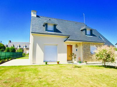 French property, houses and homes for sale in SARZEAU Morbihan Brittany