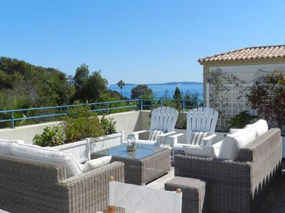 French property, houses and homes for sale in Rayol Canadel Sur Mer Provence Cote d'Azur Provence_Cote_d_Azur