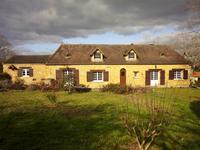 French property, houses and homes for sale inST CAPRAISE DE LALINDEDordogne Aquitaine