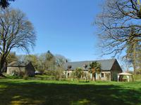 houses and homes for sale inGUEMENE SUR SCORFFMorbihan Brittany