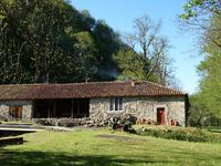 French property, houses and homes for sale inCRECHETSHautes_Pyrenees Midi_Pyrenees
