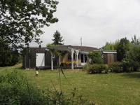 French property for sale in TOMBEBOEUF, Lot et Garonne - €199,500 - photo 2