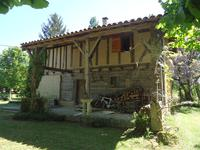 French property for sale in TOMBEBOEUF, Lot et Garonne - €199,500 - photo 3