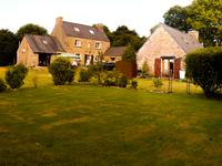 French property, houses and homes for sale inPLUFURCotes_d_Armor Brittany