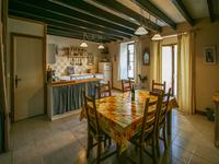 French property for sale in LA MEILLERAIE TILLAY, Vendee photo 1