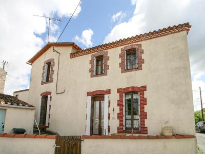 French property, houses and homes for sale in LA MEILLERAIE TILLAY Vendee Pays_de_la_Loire