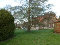 French property for sale in ST SULPICE LE DUNOIS, Creuse - €79,200 - photo 3