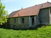 French property for sale in ST SULPICE LE DUNOIS, Creuse - €79,200 - photo 2