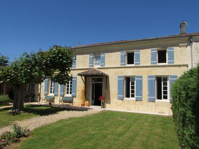 French property, houses and homes for sale in COURCERAC Charente_Maritime Poitou_Charentes