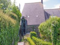 French property for sale in LASSAY LES CHATEAUX, Mayenne - €41,000 - photo 2
