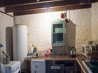 French property for sale in LASSAY LES CHATEAUX, Mayenne - €41,000 - photo 5