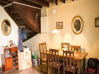 French property for sale in LASSAY LES CHATEAUX, Mayenne - €41,000 - photo 4