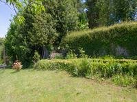 French property for sale in LASSAY LES CHATEAUX, Mayenne - €41,000 - photo 9