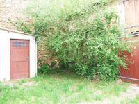 French property for sale in CUSSAC, Haute Vienne - €66,000 - photo 9