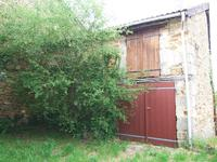 French property for sale in CUSSAC, Haute Vienne - €66,000 - photo 8