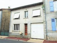 houses and homes for sale inCUSSACHaute_Vienne Limousin