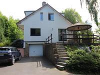 maison à vendre à ST GEORGES DES GROSEILLERS, Orne, Basse_Normandie, avec Leggett Immobilier