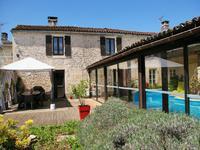 maison à vendre à CHERVEUX, Deux_Sevres, Poitou_Charentes, avec Leggett Immobilier