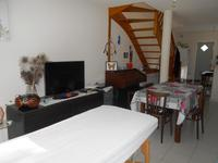 French property for sale in ST PAIR SUR MER, Manche - €195,000 - photo 4