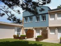 French property for sale in ST PAIR SUR MER, Manche - €195,000 - photo 1