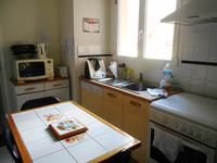 French property for sale in ST PAIR SUR MER, Manche - €195,000 - photo 5