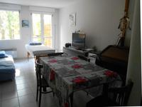 French property for sale in ST PAIR SUR MER, Manche - €195,000 - photo 2