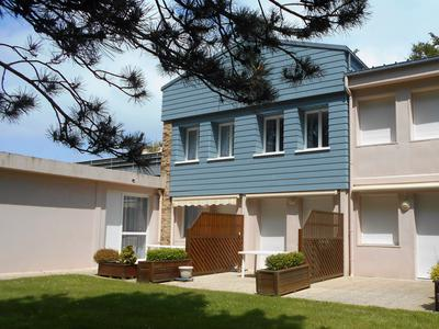 French property, houses and homes for sale in ST PAIR SUR MER Manche Normandy