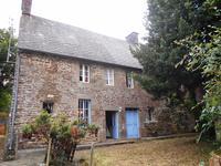 maison à vendre à ST JAMES, Manche, Basse_Normandie, avec Leggett Immobilier