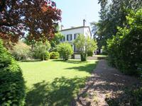 chateau à vendre à MAZAMET, Tarn, Midi_Pyrenees, avec Leggett Immobilier