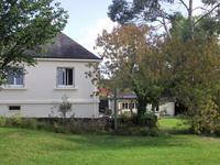 French property for sale in GUERN, Morbihan - €152,600 - photo 2