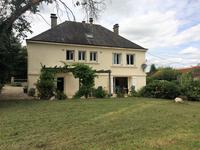 French property for sale in GUERN, Morbihan - €152,600 - photo 1