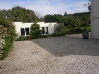 French property for sale in GUERN, Morbihan - €152,600 - photo 3
