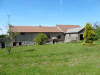 French property, houses and homes for sale inBESSINES SUR GARTEMPEHaute_Vienne Limousin
