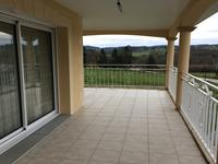 French property for sale in BOURGANEUF, Creuse - €161,000 - photo 9
