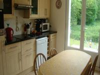 French property for sale in LANGONNET, Morbihan - €139,000 - photo 6