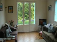 French property for sale in LANGONNET, Morbihan - €139,000 - photo 5