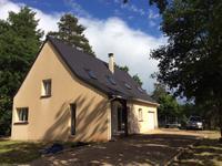 maison à vendre à VILLAC, Dordogne, Aquitaine, avec Leggett Immobilier