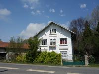 maison à vendre à PINAS, Hautes_Pyrenees, Midi_Pyrenees, avec Leggett Immobilier