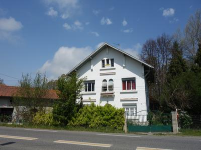 French property, houses and homes for sale in PINAS Hautes_Pyrenees Midi_Pyrenees