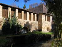 moulin à vendre à LALINDE, Dordogne, Aquitaine, avec Leggett Immobilier