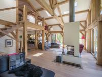 Maison à vendre à MORZINE en Haute_Savoie photo 2