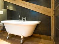 Maison à vendre à MORZINE en Haute_Savoie photo 7