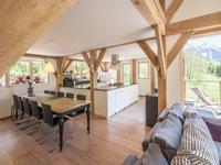 Maison à vendre à MORZINE en Haute_Savoie photo 5