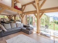 Maison à vendre à MORZINE en Haute_Savoie photo 1