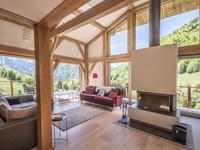 Maison à vendre à MORZINE en Haute_Savoie photo 4