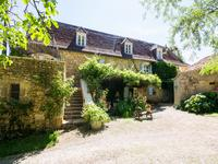 French property, houses and homes for sale inST CHAMASSYDordogne Aquitaine